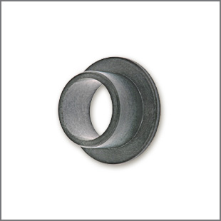 Isolation Bushing for 1/8