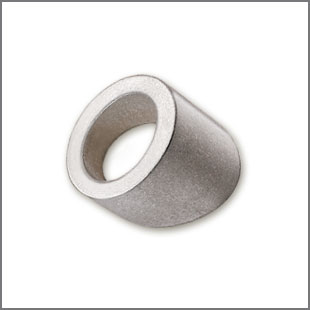 Beveled Washer for Custom CableRail fittings 3/8