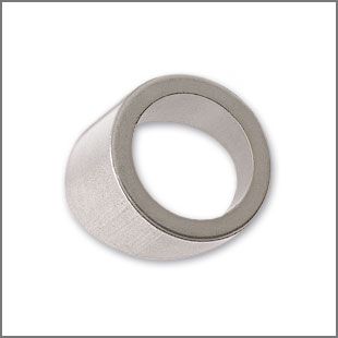 Beveled Washer for 3/16