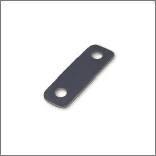 Isolation Pad For Picket Base Plate (3.5