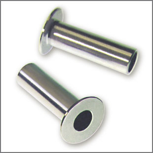 Protector Sleeves (316 Stainless)