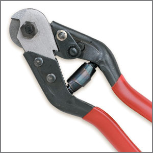 Cable Cutter 1/8