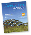 Arch Products 100 Best