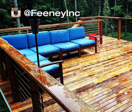Feeney newsletter 2015 q4 architect for Www feeneyinc com